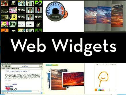 http://www.masternewmedia.org/images/web_widgets_440.jpg
