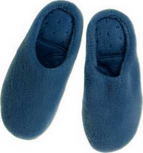 website_design_lazy_slippers_38709345.jpg