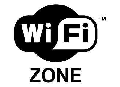 Trik Mempercepat Koneksi Hotspot atau WIFI