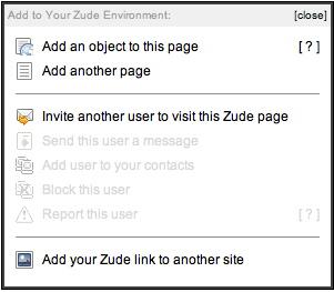 zude_add_content.jpg