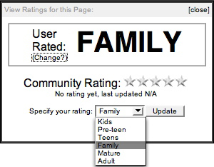 zude_page_ratings.jpg