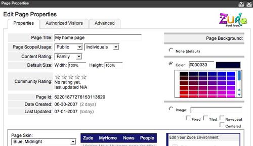 zude_properties.jpg