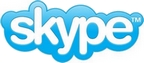 llamar_desde_el_pc_Skype.jpg