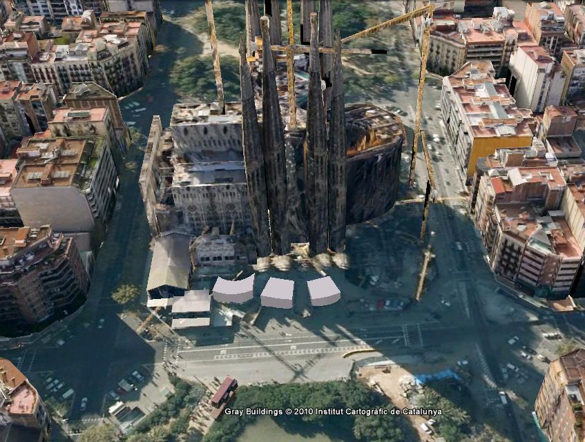 mapa_satelital_sagrada_familia_barcelona.JPG