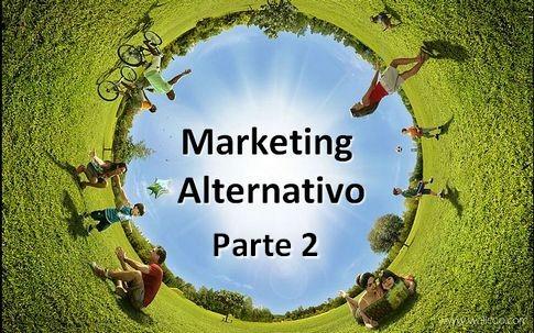 marketing_online_en_internet.jpg