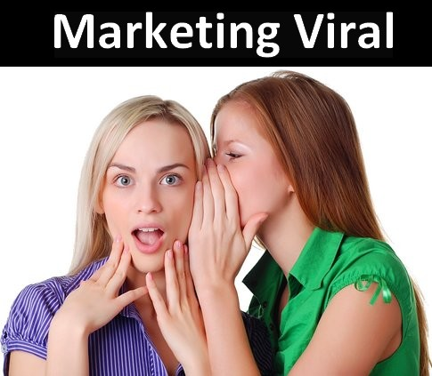 marketing_viral.jpg
