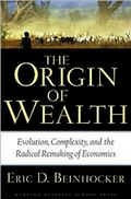 media-and-technologies_narrowing-of-science_the-origin-of-wealth120.jpg