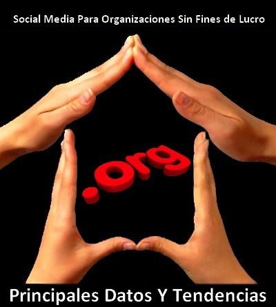 medios-sociales-organizaciones-sin-fines-de-lucro.jpg