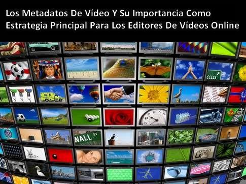 metadatos_de_videos.jpg