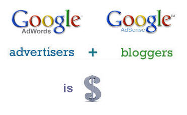 monetize-your-blog3-jpg.jpg