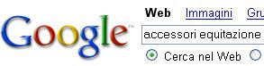 monetizzare_blog_nicchia_searchbar.jpg
