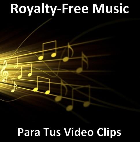 musica_libre_de_derechos.jpg