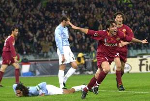 0102Montella_Lazio-Roma06.jpg
