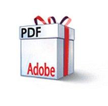 Acrobat_pdf_present_pack_icon.jpg