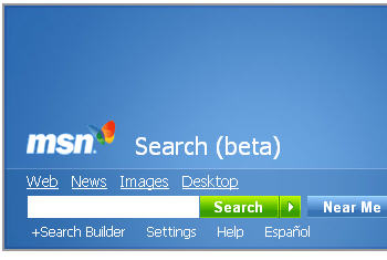 Beta_search.jpg