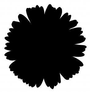 Black_flower_outline.jpg