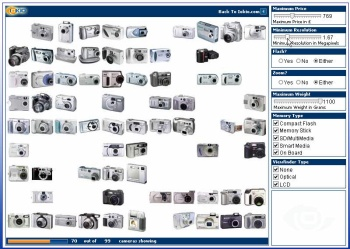 Camera_finder_350.jpg