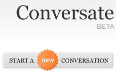 Conversate_logo.jpg