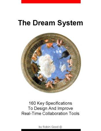 DreamSystem_Cover_350.jpg