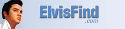 Elvisfind_site_logo.jpg