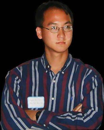 Eugene_Eric_Kim_350_0o.jpg
