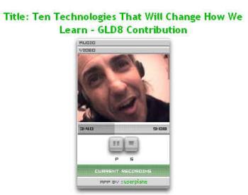 GLD8_Contribution350.jpg
