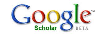 Google_Scholar_logo.jpg
