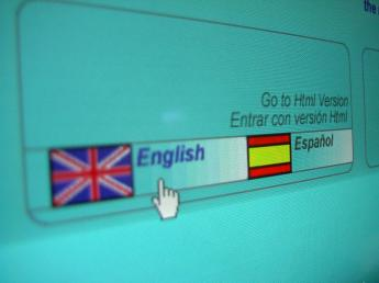 Language_choice.jpg