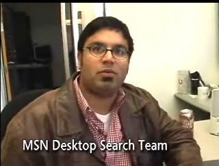 MSN_Desktop_Search_Team.jpg