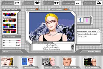 Oddcast_studio_interface.jpg