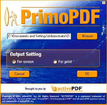 PrimoPDFprintdialog350.jpg