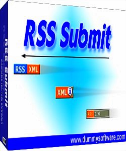 RSS_Submit_cover_o.JPG