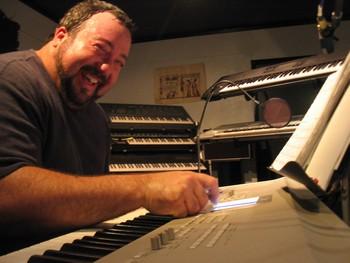 Scott_Singer_20041007_350.jpg
