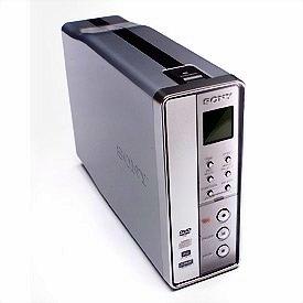 Sony_DVDirectVRD_VC10o.jpg