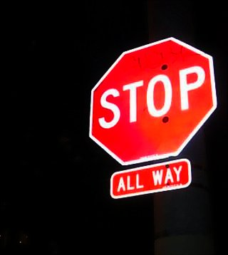 Stop_all_the_way_o.jpg