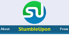 StumbleUpon_logo.jpg