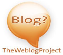 TheWeblogProject_logo.jpg