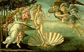 Venere_di_Botticelli_by_Canali_Photobank_350o.jpg