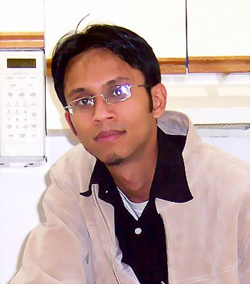 Vishal_Parikh_350o.jpg