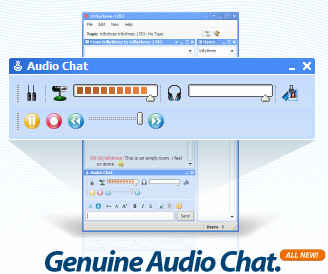 audio_chat.jpg