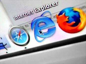 browsers_o.jpg