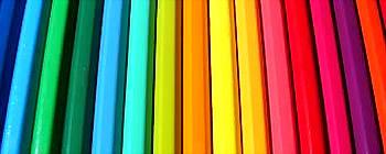 colors_2_by_neza_350o.jpg