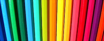 colors_2_by_neza_350ox2.jpg
