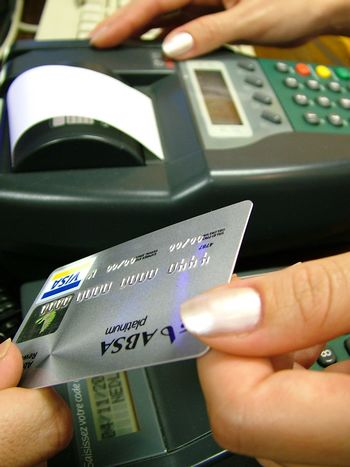 credit_payment_3_by_lotushead.jpg