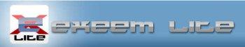 eXeem_lite_logo_350.jpg