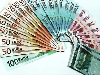euros_13_by_wazari_o.jpg