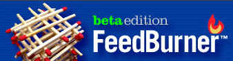 feedburner_logo_beta.jpg
