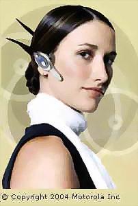 futuristic_motorola_bluetooth_headset_o.jpg