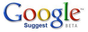 google_suggest_beta_logo.jpg
