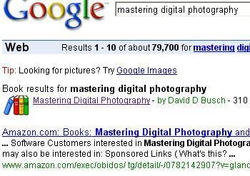googleprint.jpg
